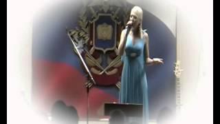 Наталья Шевченко - Помолимся за родителей