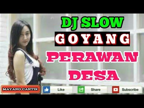 DJ SLOW AISYAH PERAWAN DESA X JAMILAH JANDA ANAK DUA