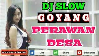 Download Video DJ SLOW AISYAH PERAWAN DESA X JAMILAH JANDA ANAK DUA MP3 3GP MP4