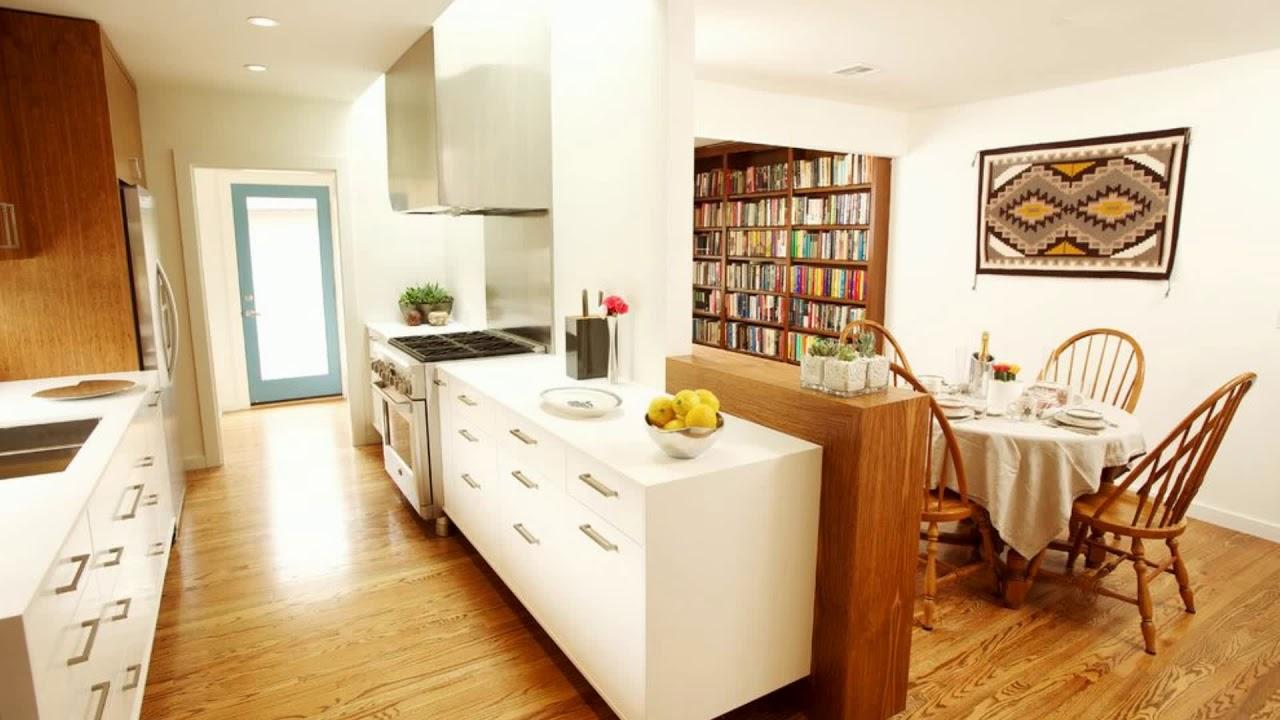 le bon coin meubles de cuisine