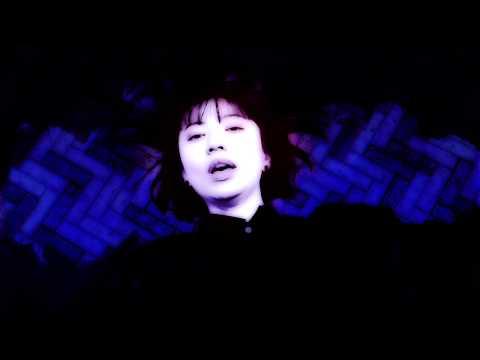 Stefanie - pointer (Music Video)