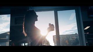 Mecca Gym Budapest Promo film