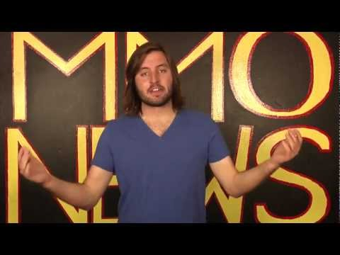 MMO News - Defiance Trailer, WOW Monopoly, and Diablo 3's Launch Site