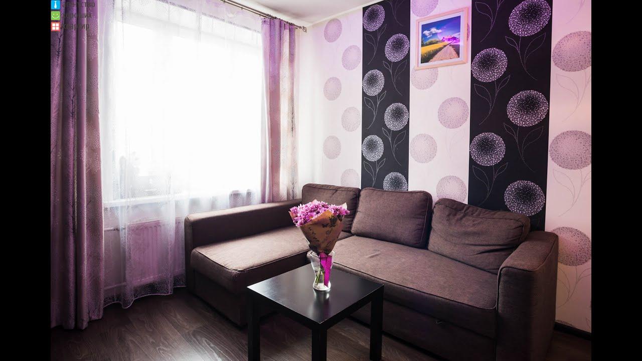 Продажа комнаты, доли в владимире. На сайте «найди дом» можно выгодно продать, купить комнату или долю в владимире без посредников или с.