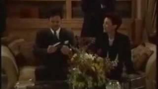 GH Sonny & Brenda - ELQ mayhem p1, 1996 Video