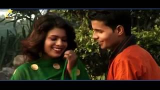 Aankhon Mein Meri Tera Hi Chehra Full Hd Song Deeepak kumar & Khushboo Tiwari