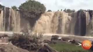 Discover Ethiopia , Bale Mountain Part 1
