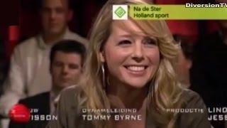 De ergste ruzies ooit op de Nederlandse TV