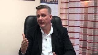 Часть 26. Профессиональное обучение. Продажи, менеджмент, обслуживание клиентов.