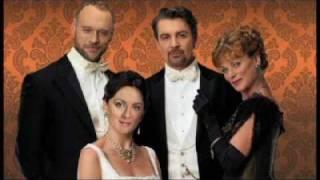 An Ideal Husband - Vaudeville Theatre - Show Trailer