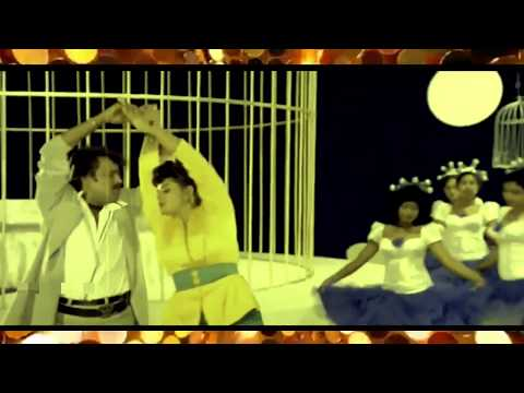 old rajini whatsapp status tamil | love melody | cut song hd