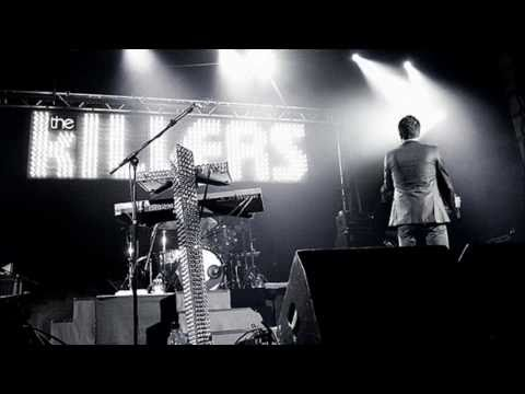 The Killers - Change Your Mind (Sub)