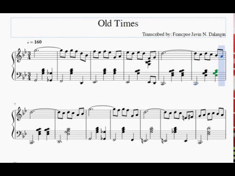 Ringtones Classical for mobile phone - FreeTone