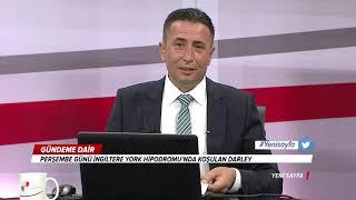 Yeni Sayfa (24/08/2018)