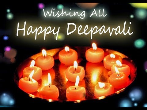 Happy diwali 2017 wishesgreetingswhatsapp video 3d animation happy diwali 2017 wishesgreetingswhatsapp video 3d animation m4hsunfo