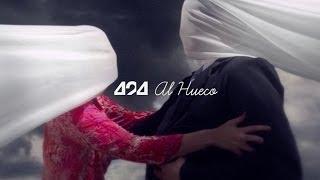 424 - Al Hueco (Oficial)