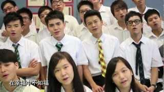 C AllStar 《Last Day》官方MV