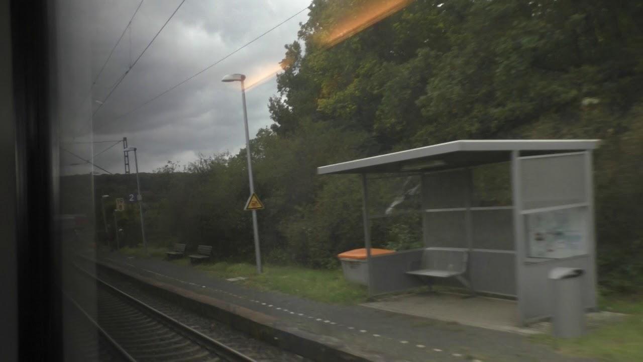 Download Kassel-Wilhelmshöhe (ausschließlich)–Treysa