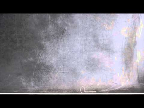Chalk Man #21 Rebirth