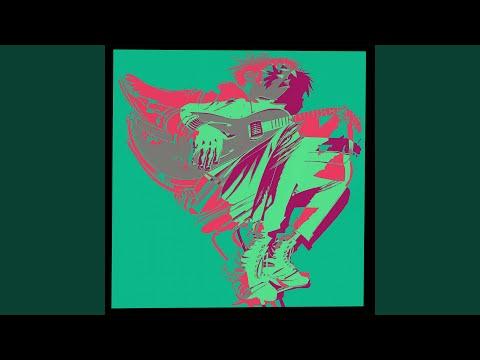 Humility (feat. George Benson) (Superorganism Remix)