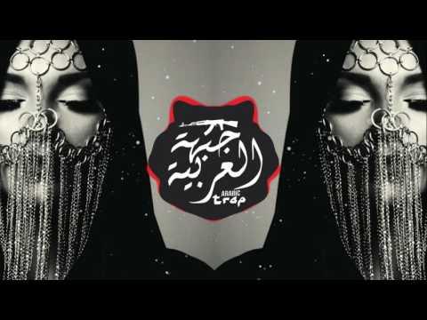 Best Trap Music l Black Diamonds l V.F.M.style Chill Trap Mix 2016