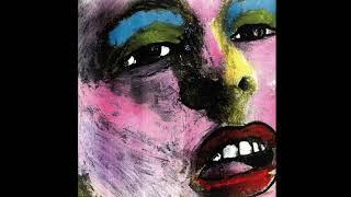Happy Mondays - Hallelujah Andrew Weatherall & Paul Oakenfield Club Remix