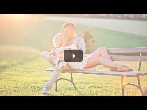 Sandra Gehmair Photography | Promovideo