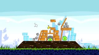 AngryBirds 2012 07 10 23 27 44 3100h09m04s 00h09m05s