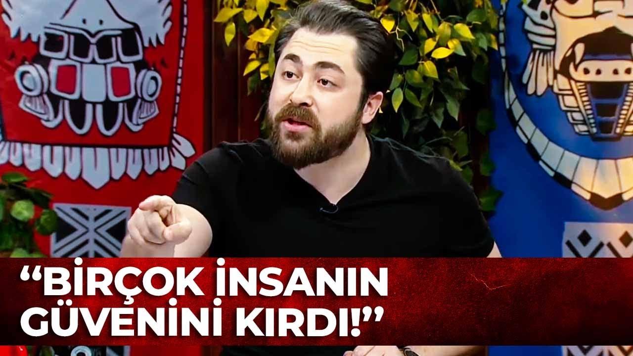 Batuhan, Berkay'a Neden Teşekkür Etti? | Survivor Ekstra 109. Bölüm