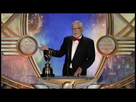04 L. Ron Hubbard Lifetime Achievement Award