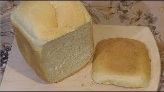 Как улучшить вкус и запах хлеба при выпечке в хлебопечке?