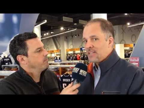 Mike Petraglia, Chris Price on Logan Mankins, Brandon Spikes