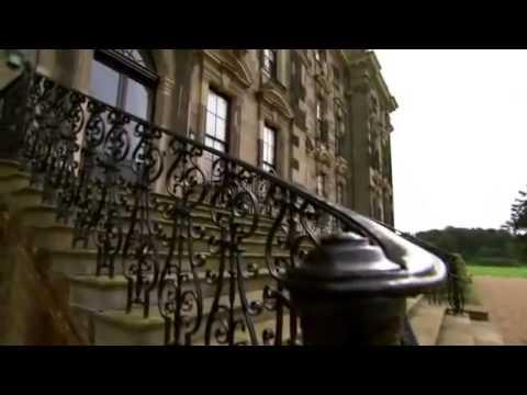 Restoration Home S01E04 - Stanwick Hall