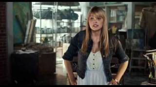Prom (2011) - Trailer #2 [HD]