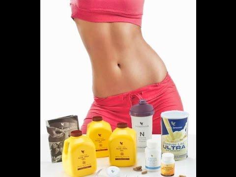 Алоэ для похудения: правила применения и отзывы диетологов