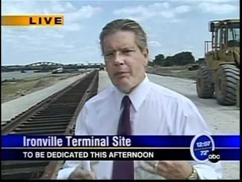 Bill Hormann Reporting