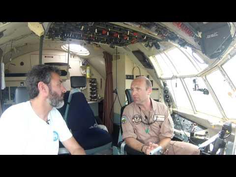 El Ejército del Aire por el mundo: Estonia, Gabón y Senegal (vídeos)