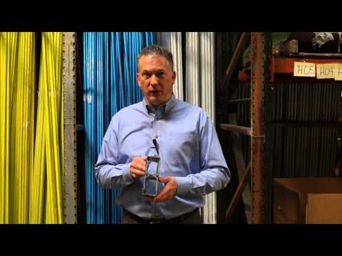 CED Omaha's Weekly Wire: Panduit DIN Rail Duct