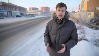 В Красноярске массовое отравление алкоголем