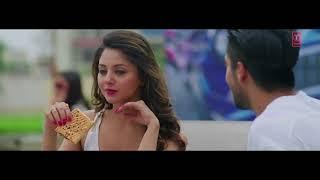 Hardy Sandhu  HORNN BLOW Video Song   Jaani   B Praak   New Song 2016   T Series HD