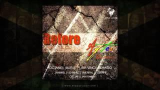 free mp3 songs download - Merital dark and evil mp3 - Free