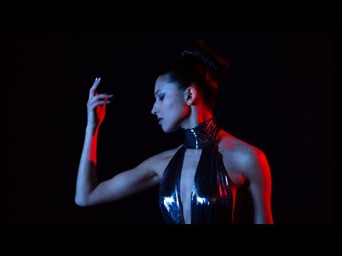 HipHopera 'If I Lose Control' (Official Music Video) by Josephine & The Artizans