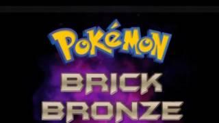 ROBLOX Pokemon Ziegel Bronze OST: Weihnachten Ereignis Santa Battle