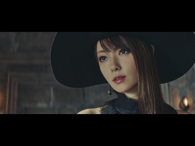 映画予告-深田恭子、多部未華子、永野芽郁が三姉妹先生に!UQ学割新CM「三姉妹先生」篇15秒