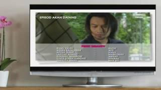 Teaser Episod 20 Cinta 11 Syarat