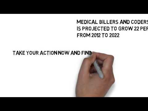 Medical Billing and Coding Classes Clarkton MO