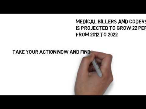 Medical Billing and Coding Classes Clarkton MO