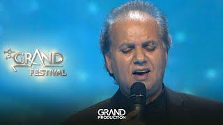 Muharem Serbezovski - Nisi sve izgubila - 5. Grand Festival - 2014. Resimi