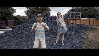 NAESTRO - Bella Ciao ft. Maître GIMS, VITAA, DADJU & SLIMANE
