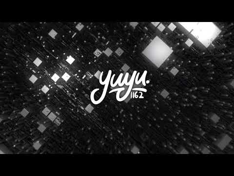 BONNIE X CLYDE ‒ The Unknown (EASYGO & Karunya Remix)